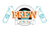 Review: Brew at the BogFestival