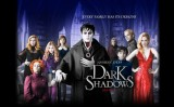 Film Review: Dark Shadows