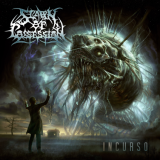 Review: Spawn of Posession, Incurso