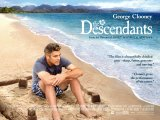Review: The Descendants