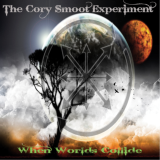 Review: The Cory Smoot Experience, When Worlds Collide