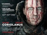 Film review: Coriolanus