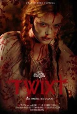 Film review: Twixt