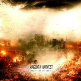 Review: Magenta Harvest, Apparition of Ending
